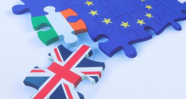 FREE  BREXIT  1:1 ADVICE  CLINIC GET  BREXIT  READY    BOOKING NOW